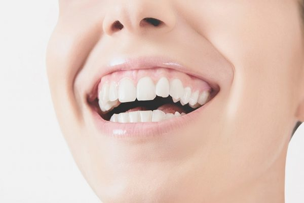 Periodontolog - klinika Neo Beauty