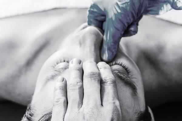 Fizjoterapia - klinika Neo Beauty